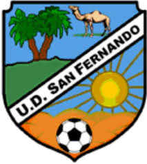 FOOTBALL PROJECT, ESCUELA CONVENIADA CON LA UD SAN FERNANDO Y CD SAN PEDRO MARTIR.