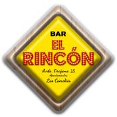 BAR EL RINCON