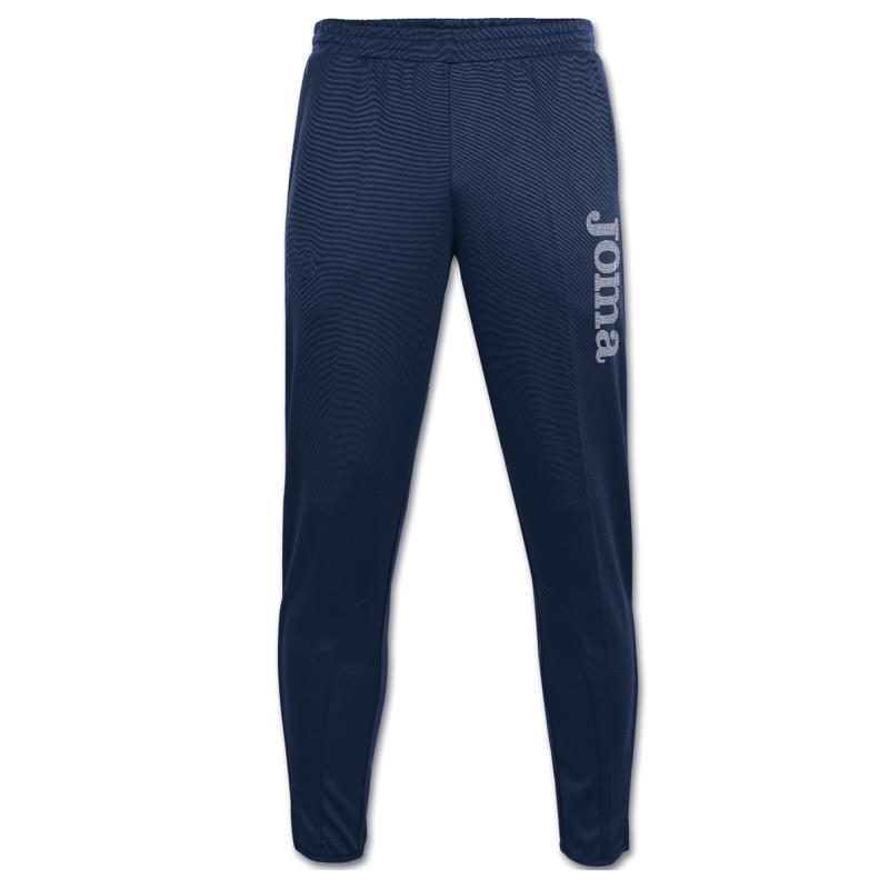 Pantalons llargs entrenament