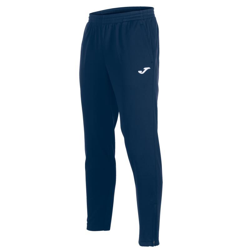 Pantalons xandall