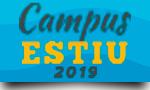 Campus Estiu 2019