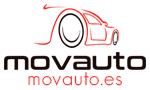 Movauto