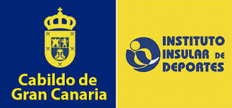 Instituto Insular de Deportes de Gran Canaria