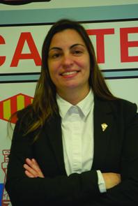 Joana Egea
