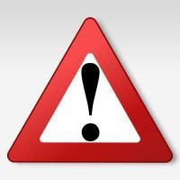 AVISO: La Concejalía de Deportes de Alicante avisa del cierre de las instalaciones deportivas municipales al aire libre