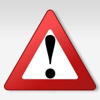 sdsAVISO IMPORTANTE: Aplazamiento de partidos por el temporal