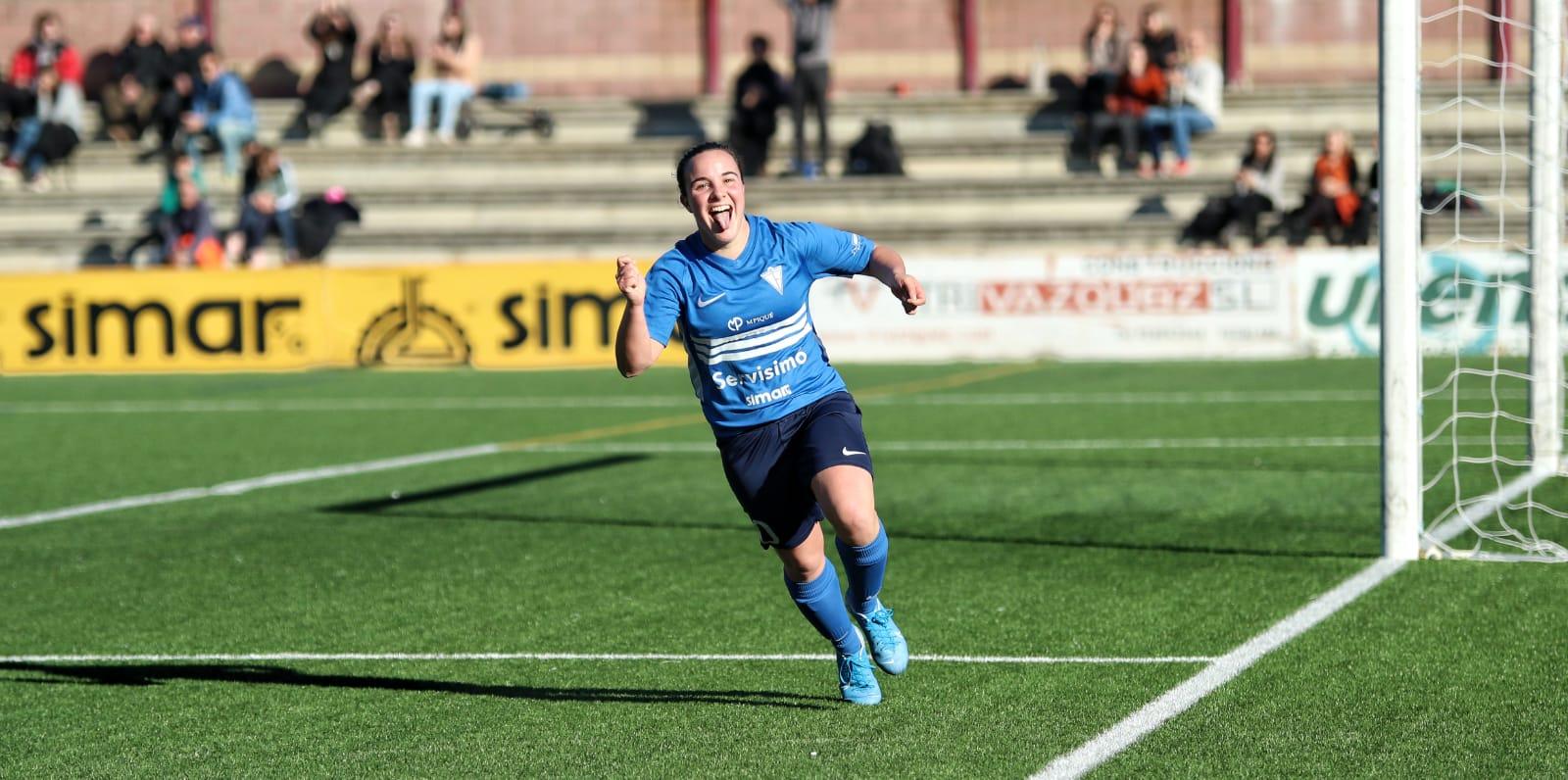 sdsCF IGUALADA 2-1 TERRASSA FC