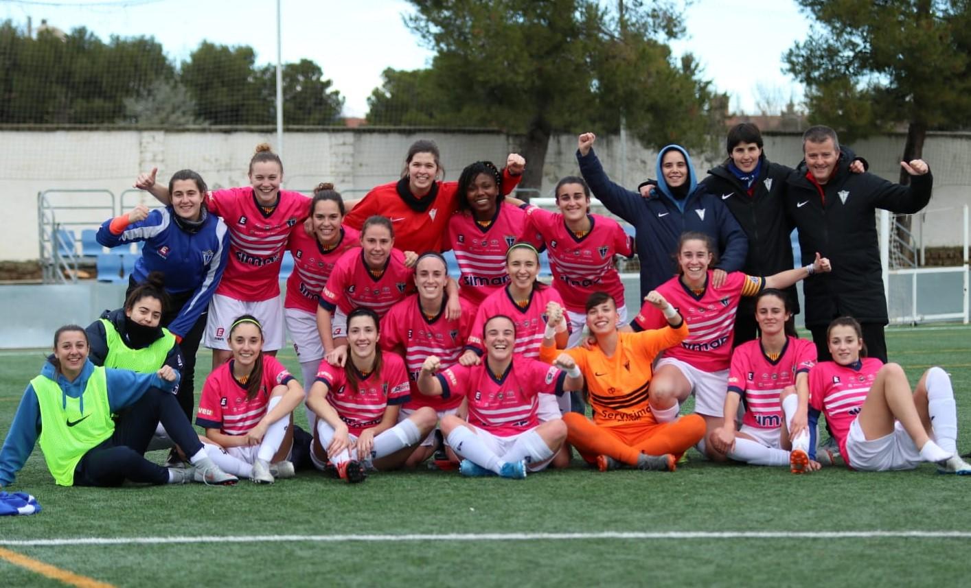 sdsSD HUESCA 0-2 CF IGUALADA