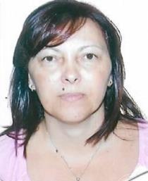 Josefa Antonia Melián Artiles