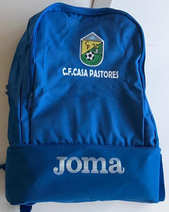 Mochila Joma