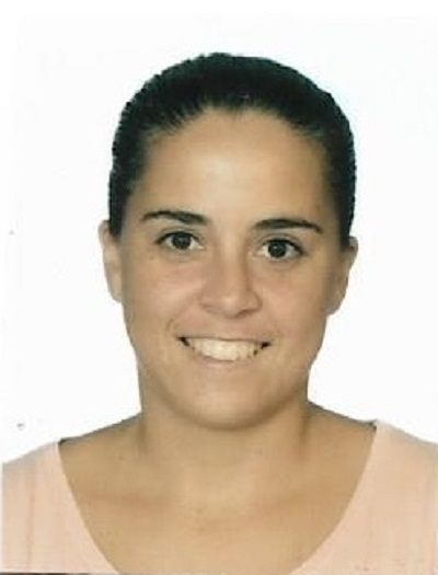 Carla Hernández Jiménez