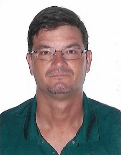 Hilario Bolaños Vega