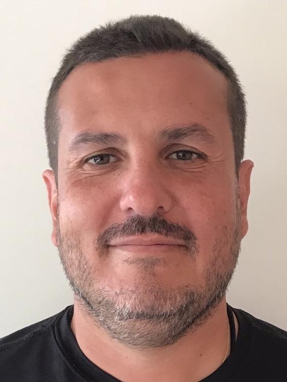 Roberto Guerra Gonzalez