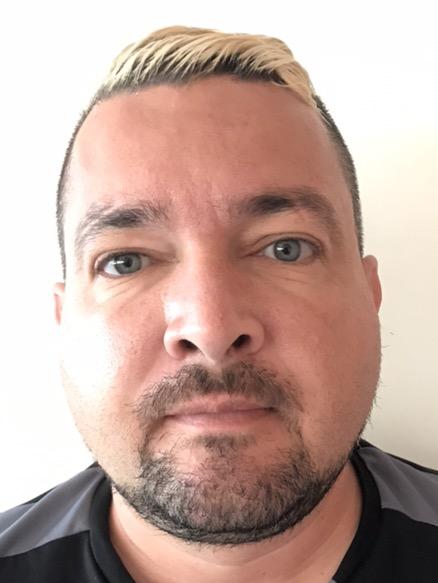 Emilio José Alonso Prieto