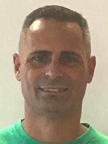 José Fernandez Perez
