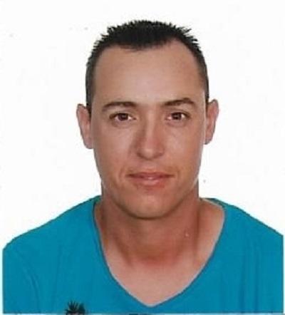 Marcos Martel Guedes