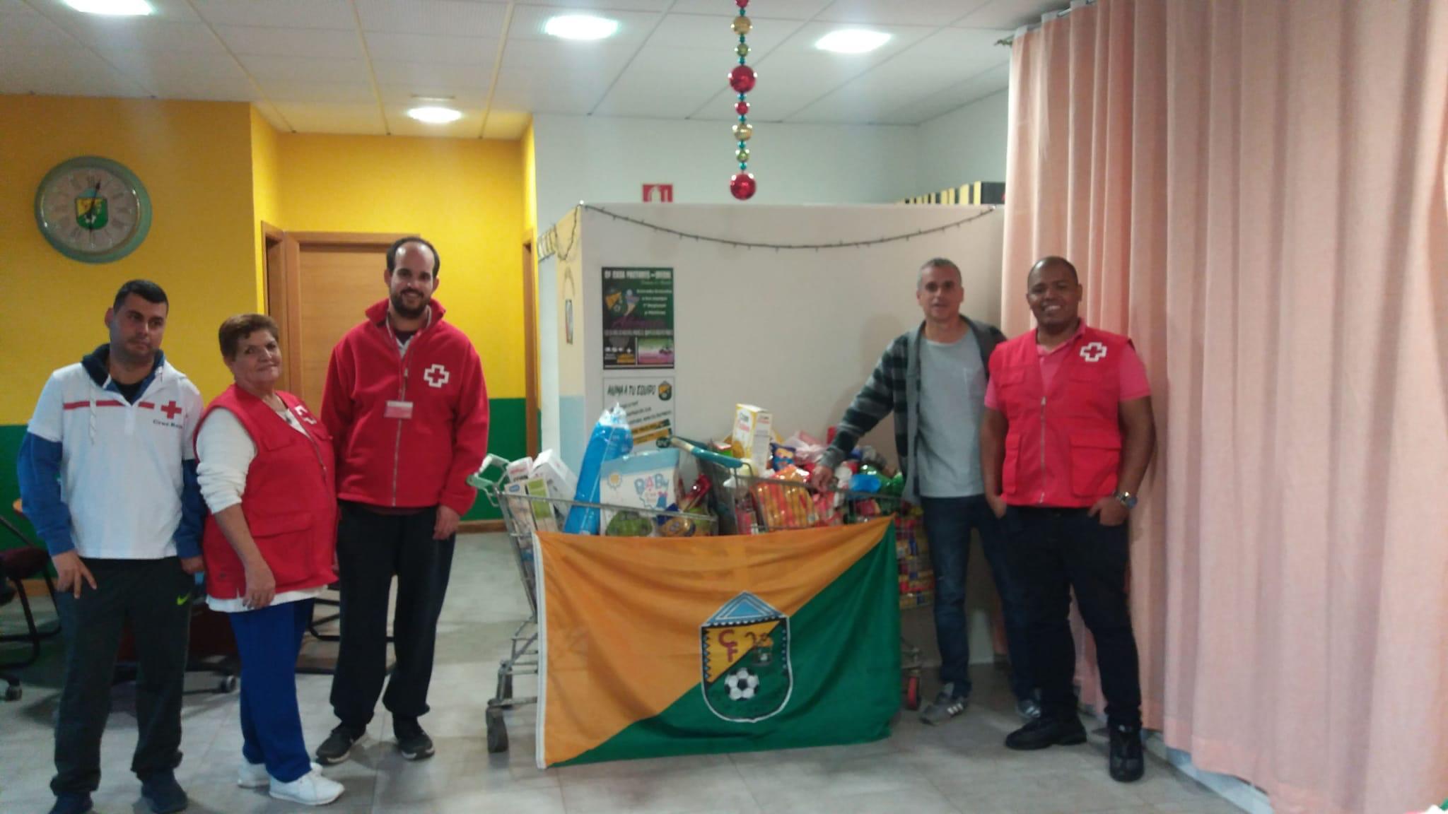 III Torneo Fonteide