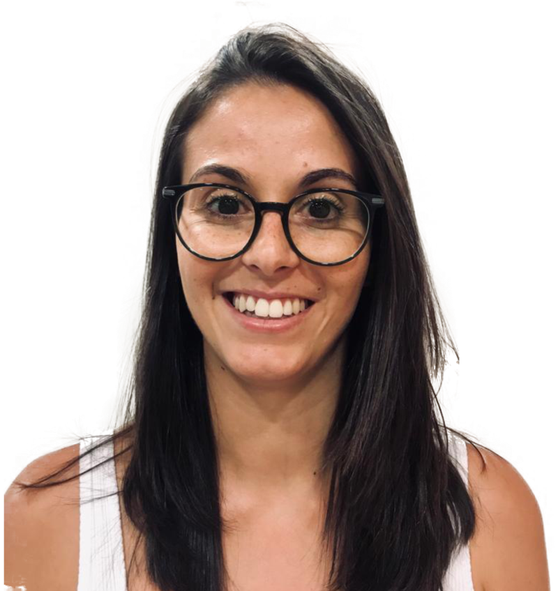 Ester Suárez Oliva