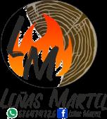 LEÑAS MARTEL
