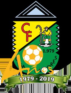 Escudo del Club