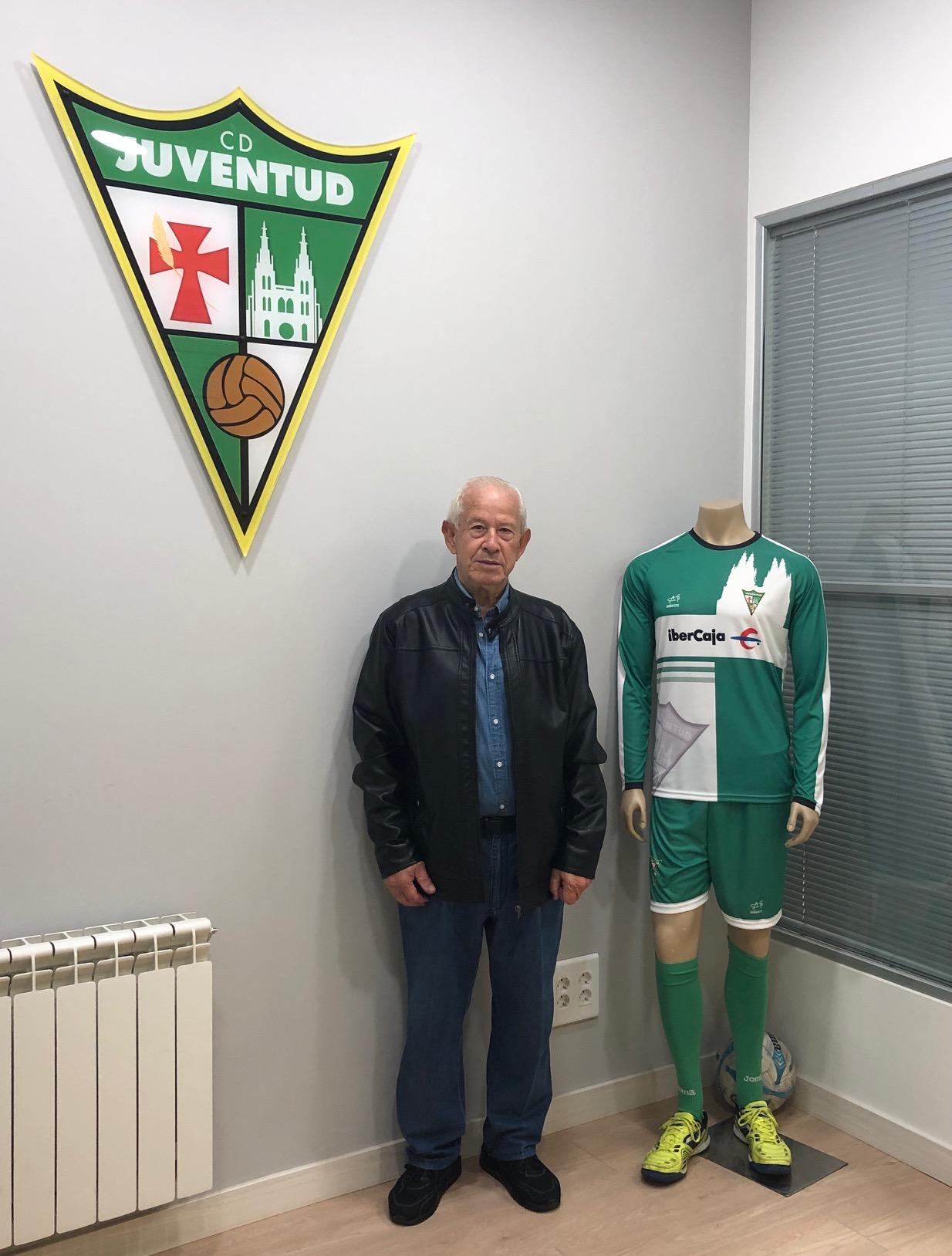 Hoy nos visita: Manuel Sánchez