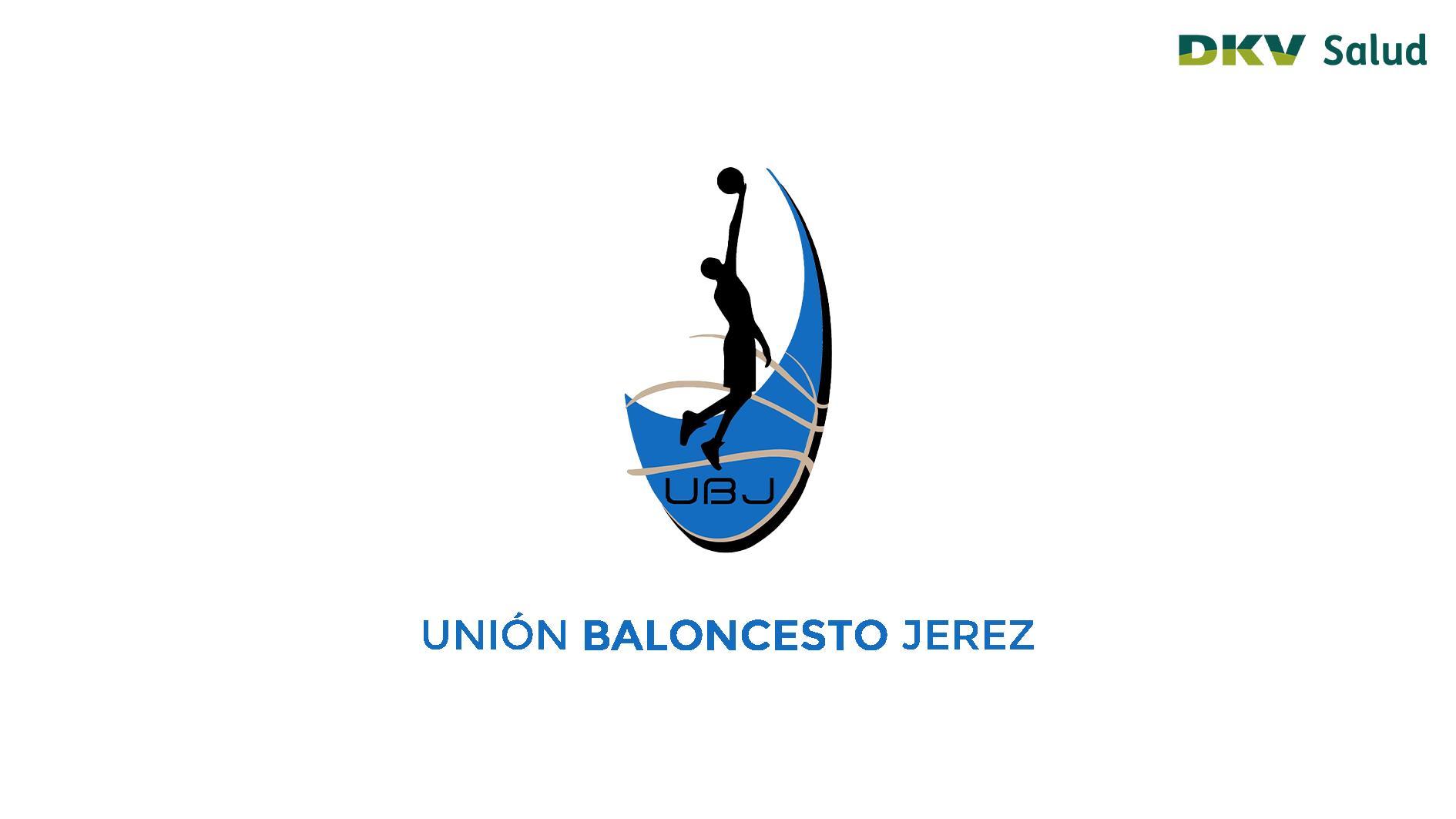 Comunicado Oficial: SMD Gibraleón - DKV Jerez
