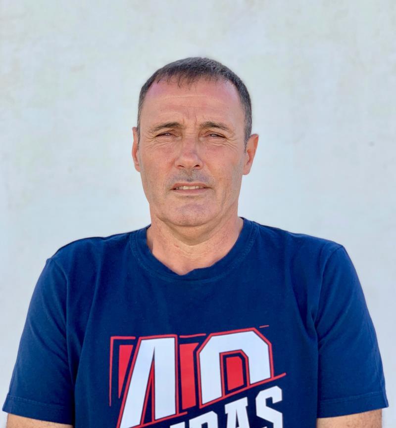 Carlos Melian Melian