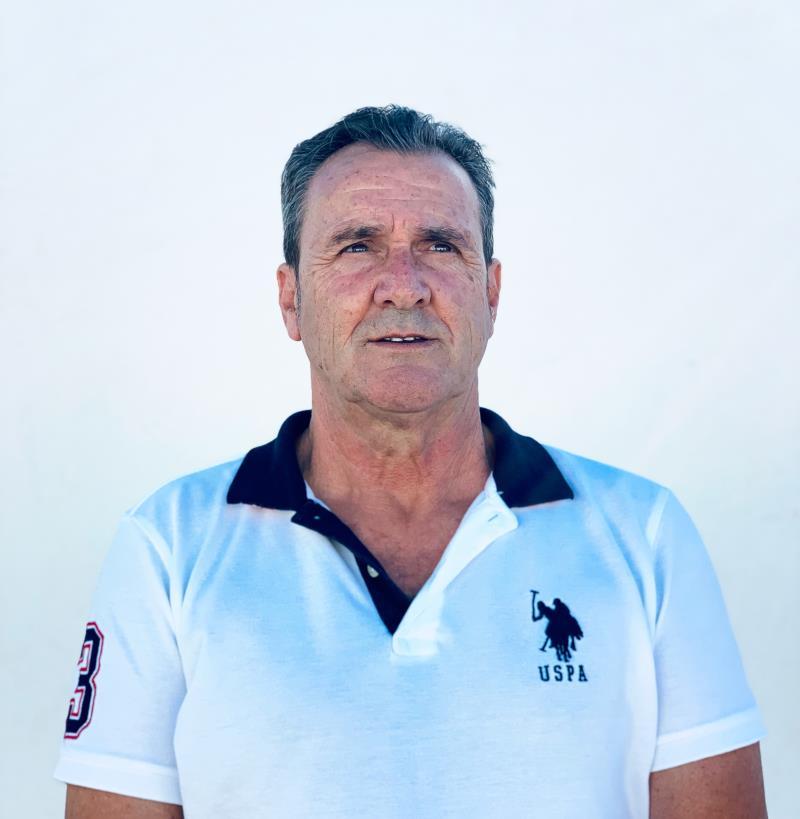 Luis Valiente Santana