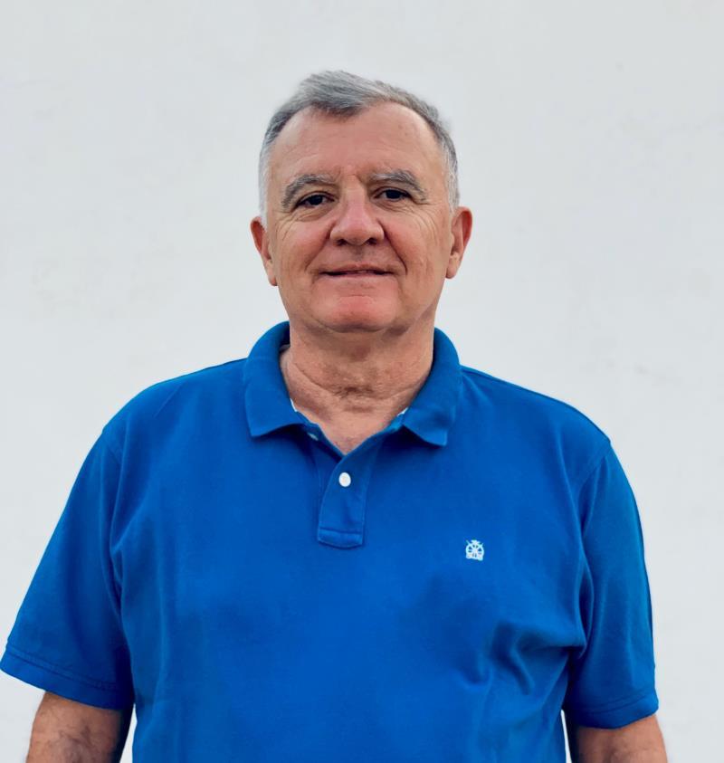 Terito Trujillo