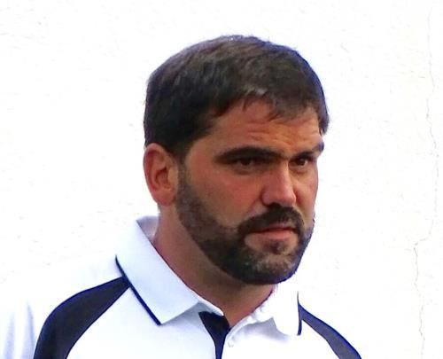 Kike García, el triunfo del trabajo bien hecho