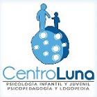 Centro Luna