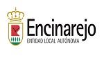 Encinarejo