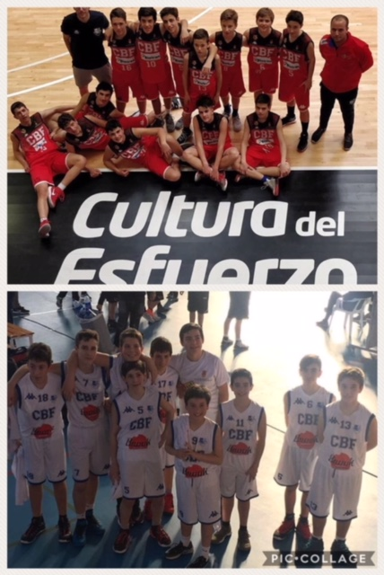 TORNEO BASKETBALL VALENCIA CHALLENGE