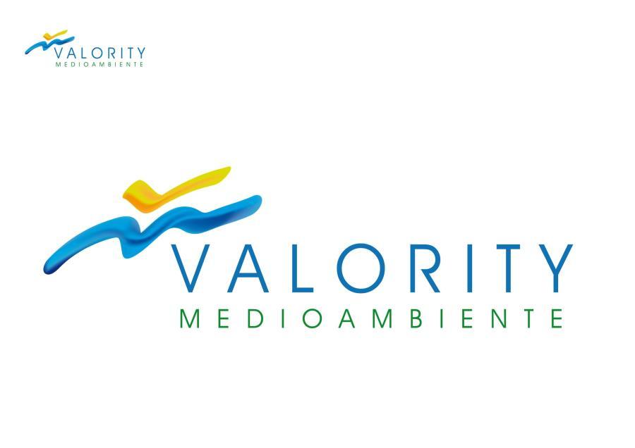 VALORITY NUEVO PATROCINADOR