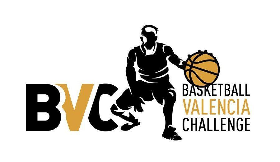 TORNEO VALENCIA BASKETBALL CHALLENGE
