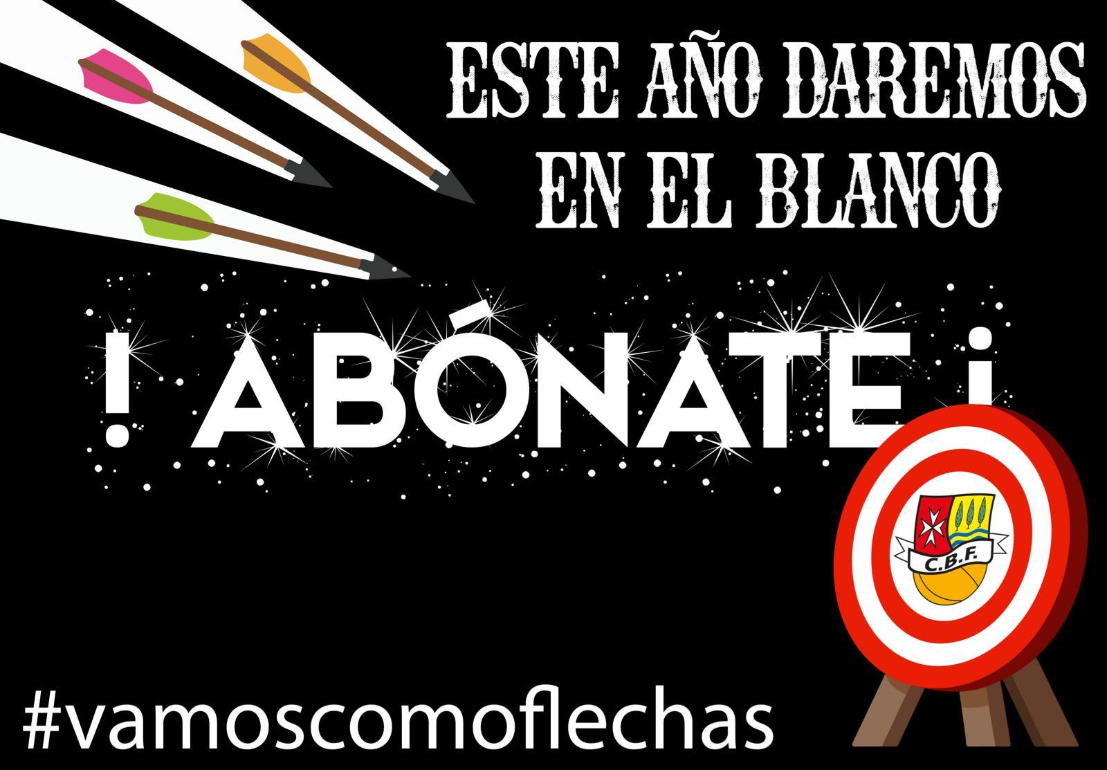 CAMPAÑA ABONADOS 2019-20
