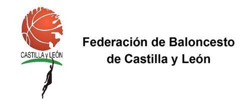EL CB LA FLECHA JUGARA EN 1ª DIVISION LA TEMPORADA 2020/2021