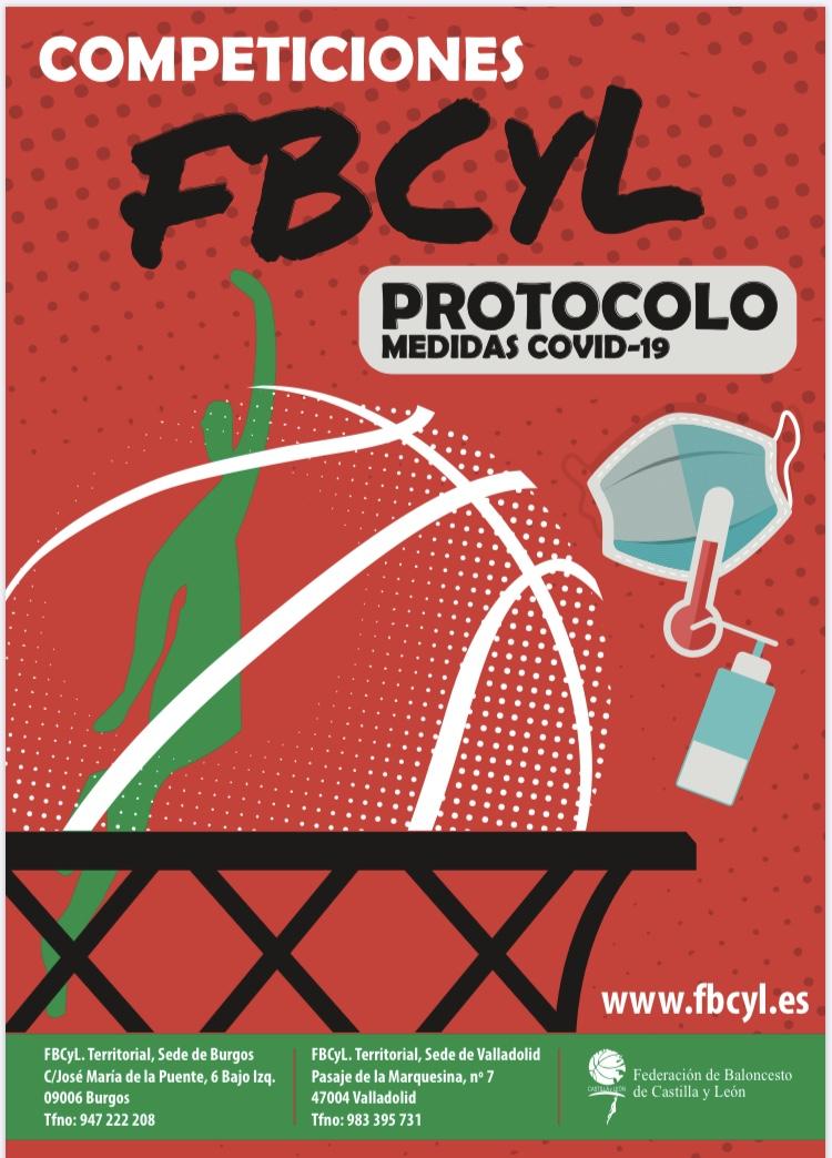 PROTOCOLO MEDIDAS COVID 19 FBCYL