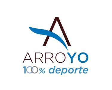 Arroyo 100% Deporte