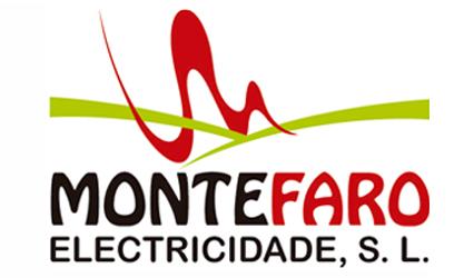 MONTEFARO