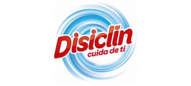 DISICLÍN