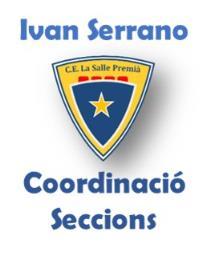 Ivan Serrano
