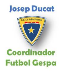 Josep Ducat