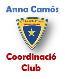 Anna Camós