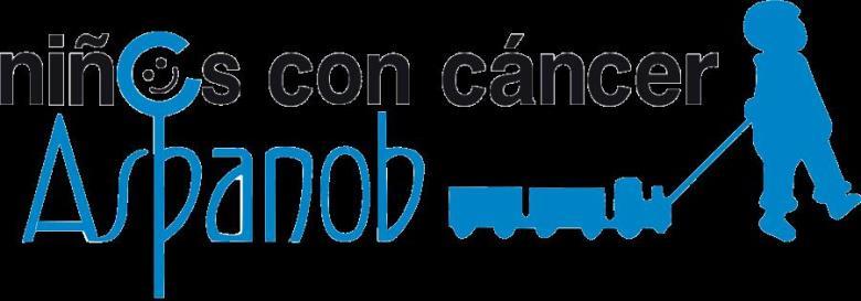 ASPANOB; Asociación de padres de niños con cáncer