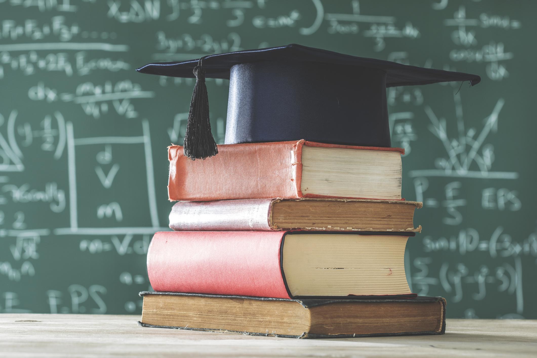 Comunicado oficial: curso académico 2019/2020