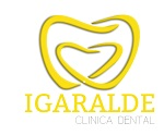 Centro Odontologico avanzado IGARALDE