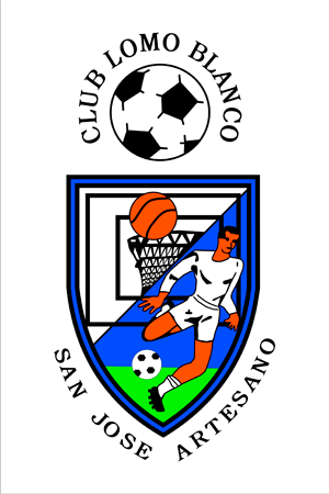 Escudo <%=Club.Nombre %>