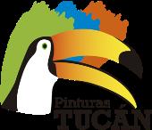 Industrias Tucán