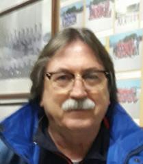 LUIS MORENO HERAS
